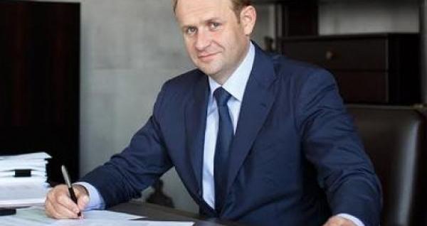 Олигарх Янчуков и кто стоит за его деньгами